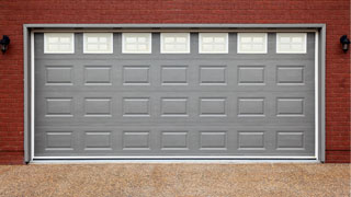 Garage Door Repair at South Hagginwood Sacramento, California