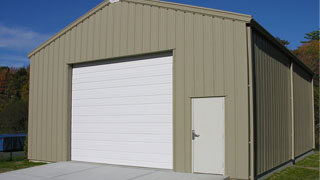 Garage Door Openers at South Hagginwood Sacramento, California